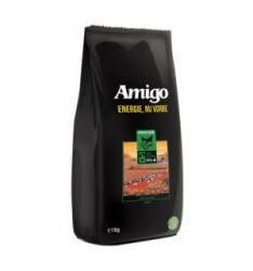Amigo cafea boabe 1kg
