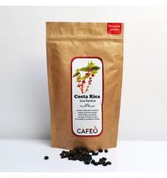 Costa Rica-cafea proaspat prajita 250g