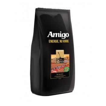 Amigo Irish Cappuccino 1 kg