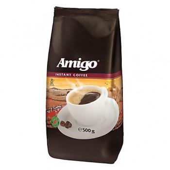Amigo  Instant Coffee Vending instant 500g