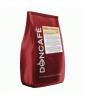 Doncafe Milky Creamer 1 kg
