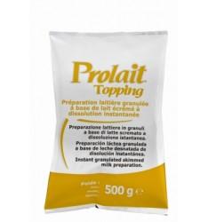 Prolait Topping Giallo 500 g