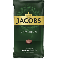 Jacobs Kronung cafea boabe 250 g