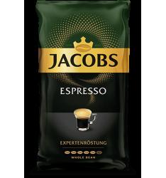 Jacobs Kronung Espresso 500g