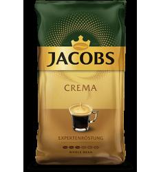 Jacobs Kronung Crema 500 g