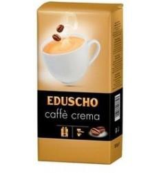 Eduscho Cafe Crema