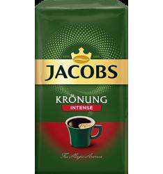 JACOBS KRONUNG 250G INTENSE