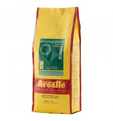Arcaffe Meloria cafea boabe 1kg
