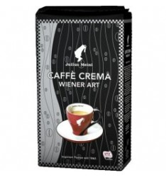 Julius M.Wiener Caffe Crema 1kg