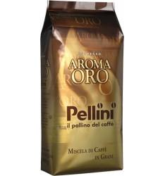 Pellini Aroma Oro 1000g-cafea boabe